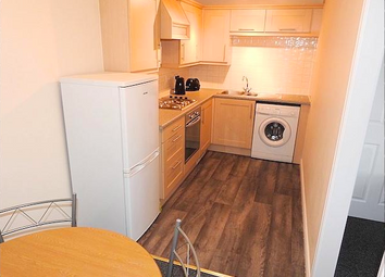 Thumbnail 2 bed flat to rent in Chandlers Court, Victoria Dock