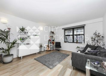 Thumbnail 2 bedroom flat to rent in Hobbs Court, 2 Jacob Street, Shad Thames