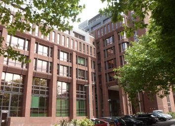 Thumbnail Office to let in Dukes Court, 2nd Floor Block D, Woking, Surrey