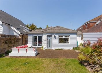 Thumbnail Property to rent in Sandy Feet, Seacombe Road