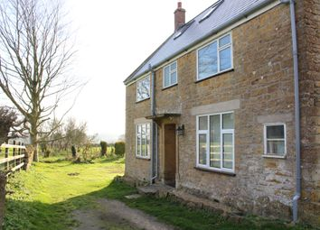 4 bed detached house for sale in Camp Road, West Coker, Yeovil BA22