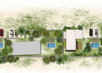 Thumbnail Detached house for sale in Riambel, Riambel, Mauritius