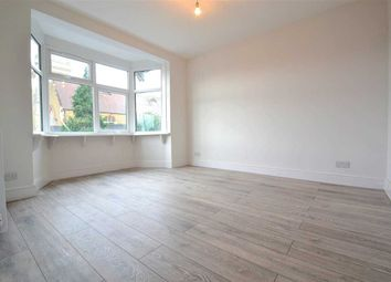 Thumbnail 2 bed flat to rent in Tanners Lane, Barkingside, Ilford
