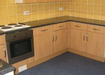 Thumbnail 5 bed terraced house to rent in Beamsley Mount, Leeds