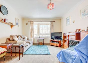 1 bed flat for sale in Ardingly Court, High Street, Brighton, East Sussex BN2