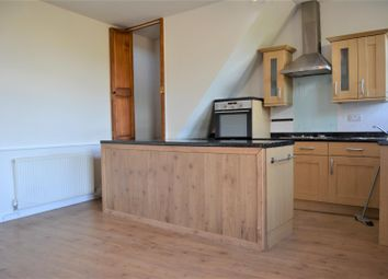 Thumbnail 1 bed cottage to rent in Wham Leigh, Holywell Green, Halifax