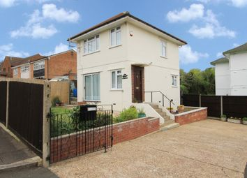 2 bed detached house for sale in Capel Gardens, Pinner HA5