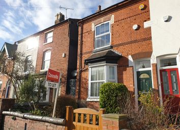 3 bed property to rent in Vicarage Road, Kings Heath, Birmingham B14