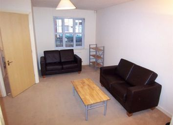Thumbnail 3 bed semi-detached house to rent in Cobden Street, Blackley, Manchester