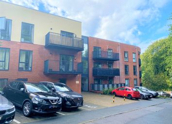 1 bed flat for sale in Romero Court, High Wycombe HP13