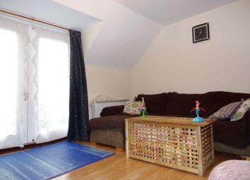Thumbnail 2 bed maisonette to rent in Nursery Gardens, Hounslow