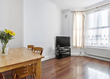 Thumbnail 2 bed flat for sale in Radford Road, London
