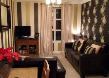 Thumbnail 1 bedroom flat to rent in Zakopane Road, Haydon End, Swindon