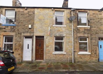Thumbnail 2 bed property to rent in Perth Street, Lancaster