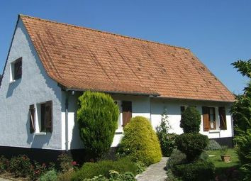 Thumbnail 4 bed property for sale in Offin, Nord-Pas-De-Calais, 62990, France