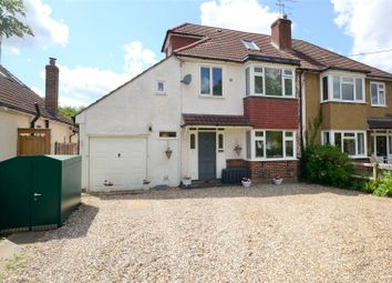 5 bed semi-detached house for sale in Smallfield, Surrey RH6