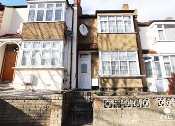 Thumbnail 4 bed terraced house for sale in Bell Lane, London