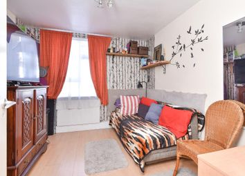 2 bed flat for sale in Adelaide Road, Richmond TW9,