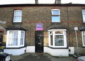 Thumbnail 2 bed property for sale in Epps Road, Sittingbourne
