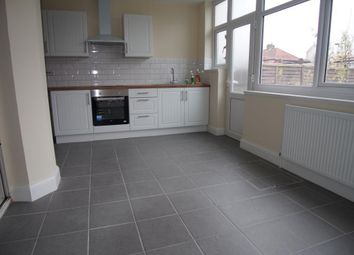 Thumbnail 4 bed terraced house to rent in Galliard Road, Edmonton, London