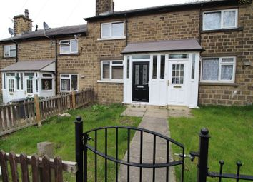 Thumbnail 2 bedroom property to rent in Manor Rise, Newsome