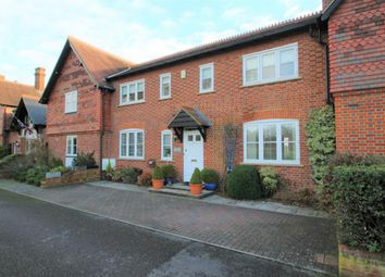 Thumbnail 3 bedroom terraced house to rent in Mortimer Hall, Mortimer