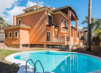 Thumbnail 6 bed property for sale in Marbella East, Marbella, Málaga