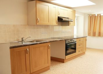 Thumbnail 1 bed flat to rent in Muybridge Yard, Browns Road, Surbiton