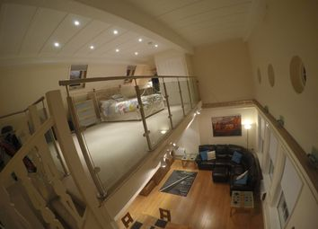 Thumbnail 1 bed flat to rent in Great Hall Arcade, Mount Pleasant Road, Tunbridge Wells