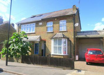Thumbnail Property for sale in Tachbrook Road, Feltham