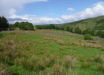 Thumbnail Land for sale in Strathoykel, Ardgay