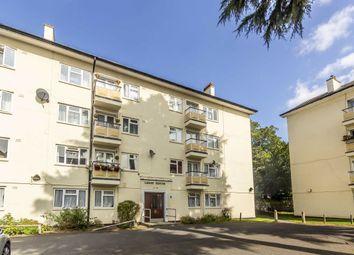 Kingsnympton Park, Kingston Upon Thames KT2. 3 bed flat