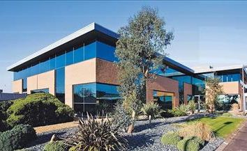 Thumbnail Office to let in Artemis, Odyssey Business Park, West End Road, South Ruislip, Middlesex