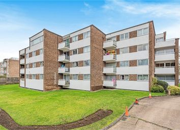 Coniston Court, Stonegrove, Edgware, Middlesex HA8. 2 bed flat for sale