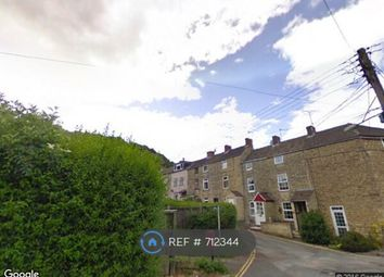 2 bed terraced house to rent in Fortfields, Dursley GL11