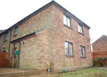 Thumbnail 3 bed property to rent in Cae Grug, Carmarthen