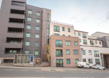 Thumbnail 2 bed flat for sale in Piran Place, Trinity Street, St. Austell
