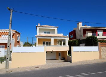 Thumbnail 3 bed villa for sale in Portimao, Faro, Portugal
