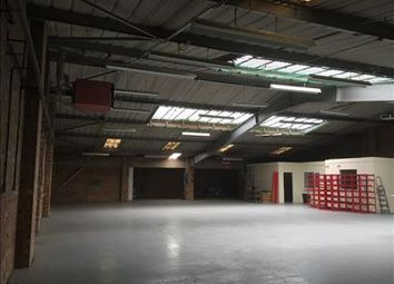 Thumbnail Light industrial for sale in 3 English Close, English Street, Hull, East Yorkshire