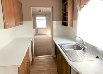 Thumbnail 2 bed terraced house to rent in Seagate Terrace, Long Sutton