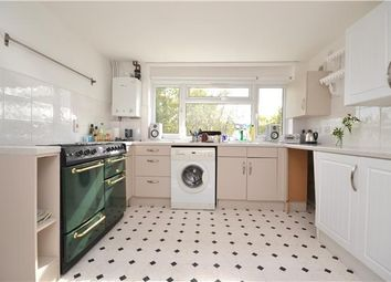 Thumbnail 2 bed terraced house to rent in Hill View Road, Bath