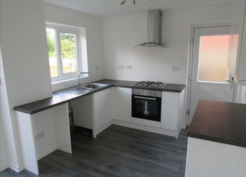 Thumbnail 3 bedroom semi-detached house to rent in Lloyd Drive, Greasby, Wirral