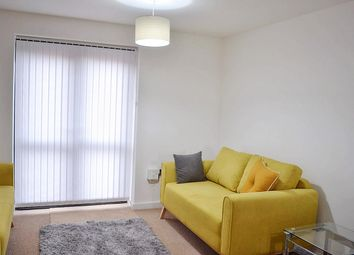 Thumbnail 3 bed town house to rent in Langdon Road, St. Thomas, Swansea