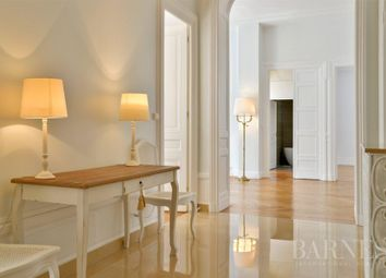 Thumbnail 3 bed apartment for sale in Lyon 6Ème (Tête D'or), 69006, France