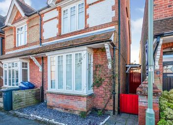 Cranleigh, Surrey, U.K. GU6. 3 bed semi-detached house for sale