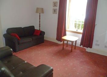Thumbnail 1 bed flat to rent in 19 Tanfield Walk, Woodside