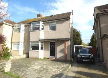 4 bed semi-detached house for sale in Diban Avenue, Elm Park, Hornchurch RM12