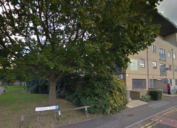 Thumbnail 1 bed flat to rent in Sovereign Place, Harrow