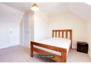 Thumbnail Room to rent in Stocking Way, Lincoln