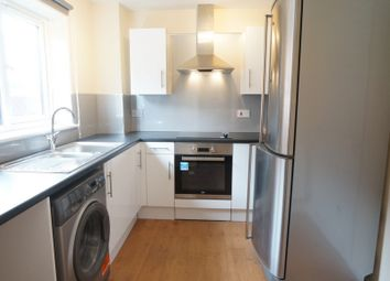 Thumbnail 3 bed terraced house to rent in Harebell Close, Walnut Tree